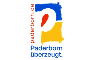 City of Paderborn